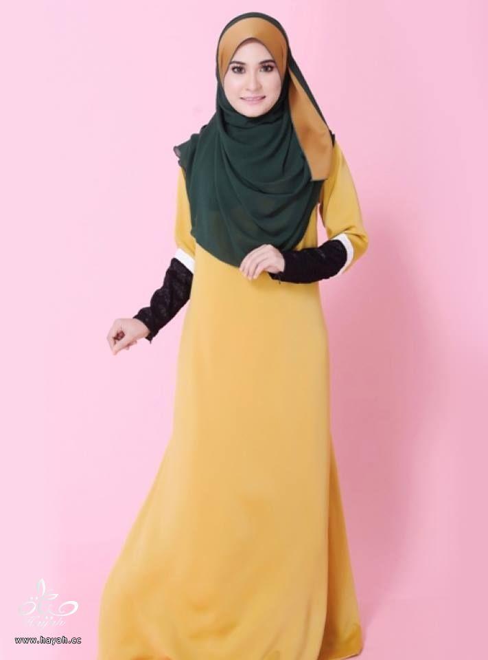 أجمل ملابس محجبات hayahcc_1429549739_586.jpg