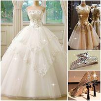 فساتين زفاف اسطورية hayahcc_1429555533_603.jpg
