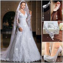 فساتين زفاف اسطورية hayahcc_1429555533_671.jpg