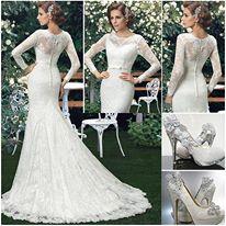 فساتين زفاف اسطورية hayahcc_1429555533_709.jpg