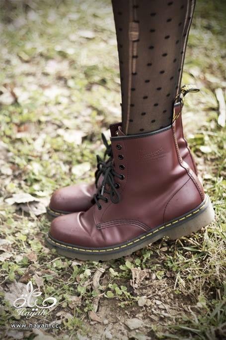أحذية بلون التوتي المريحة hayahcc_1429602328_800.jpg