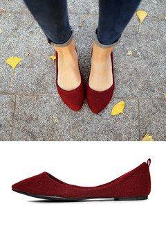 أحذية بلون التوتي المريحة hayahcc_1429602329_348.jpg