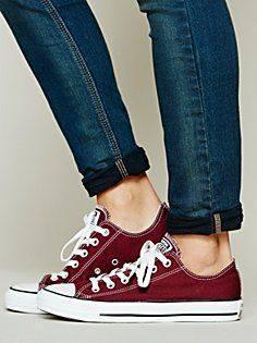 أحذية بلون التوتي المريحة hayahcc_1429602329_834.jpg