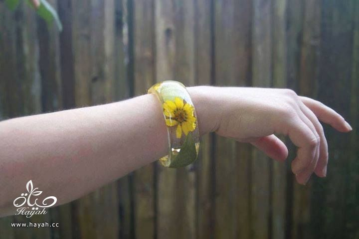 اساور ناعمة من الزهور الملونة hayahcc_1429607363_953.jpg