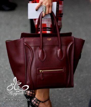 حقائب أنيقة جلدية hayahcc_1429687891_119.jpg