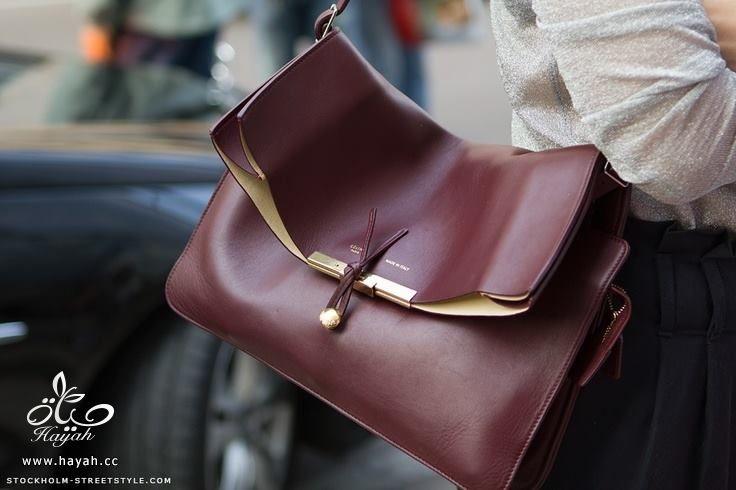 حقائب أنيقة جلدية hayahcc_1429687891_490.jpg