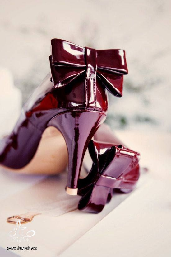 أحذية فخمة جداً hayahcc_1429688212_801.jpg