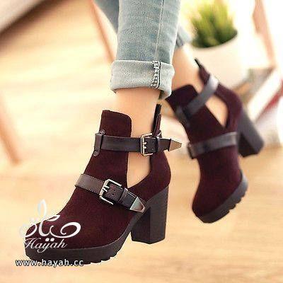 أحذية فخمة جداً hayahcc_1429688213_265.jpg