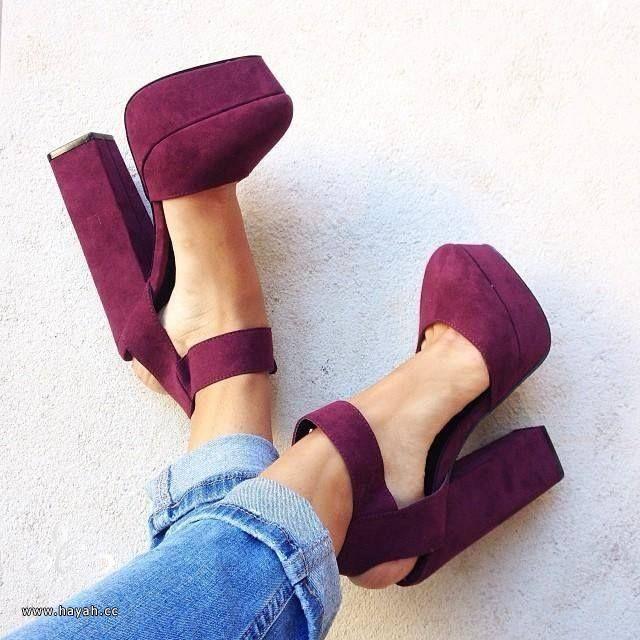 أحذية فخمة جداً hayahcc_1429688213_643.jpg