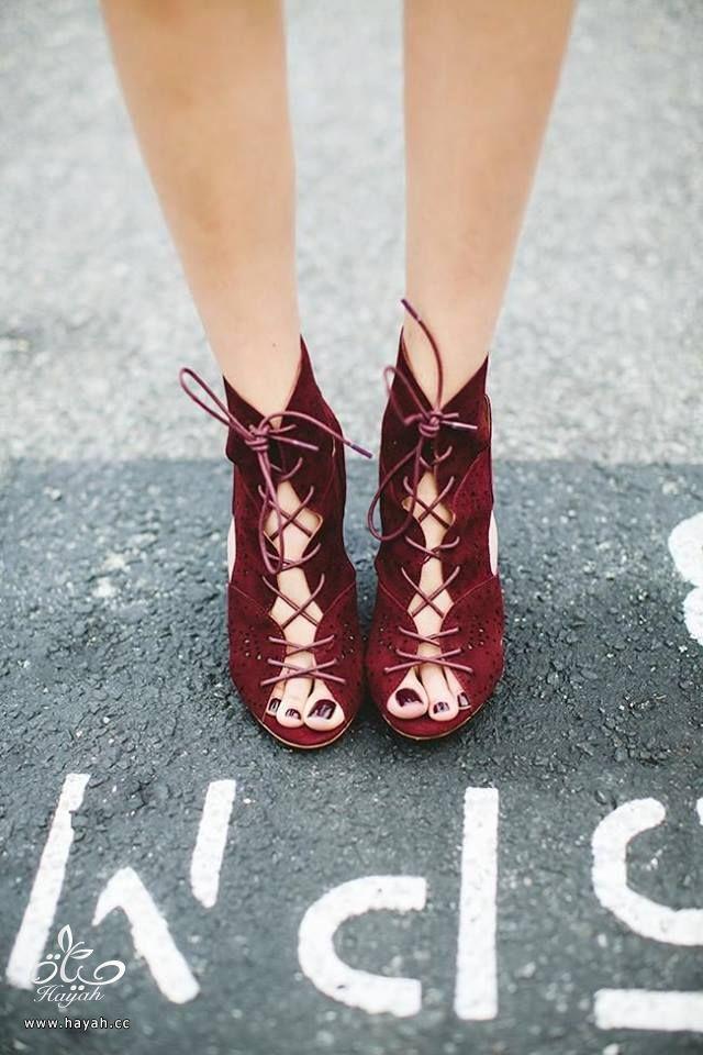 أحذية فخمة جداً hayahcc_1429688213_723.jpg