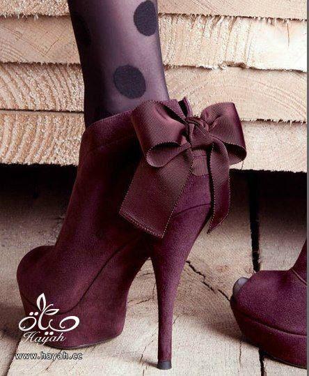أحذية فخمة جداً hayahcc_1429688214_200.jpg