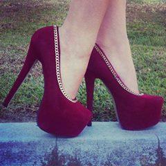 أحذية فخمة جداً hayahcc_1429688214_769.jpg
