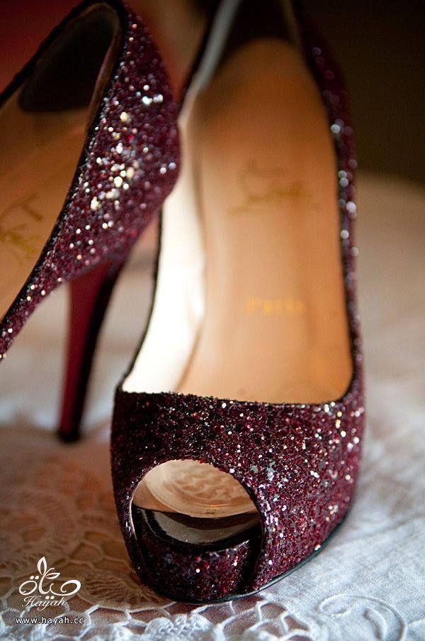 أحذية فخمة جداً hayahcc_1429688214_856.jpg