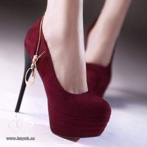 أحذية فخمة جداً hayahcc_1429688215_670.jpg