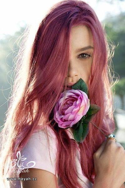 صبغات شعر وردية hayahcc_1429688731_718.jpg
