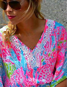 تمتعي بأجمل الملابس الوردية hayahcc_1429688996_327.jpg