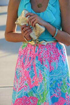 تمتعي بأجمل الملابس الوردية hayahcc_1429688996_836.jpg