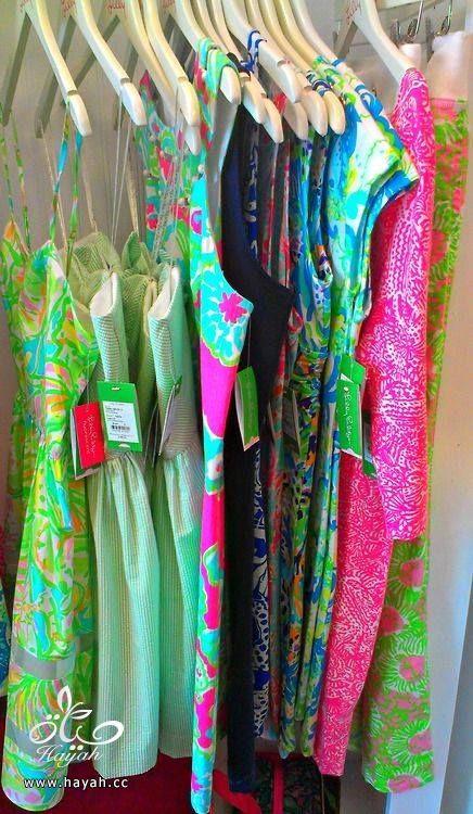 تمتعي بأجمل الملابس الوردية hayahcc_1429688997_761.jpg