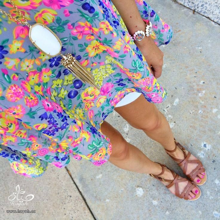 تمتعي بأجمل الملابس الوردية hayahcc_1429688998_577.jpg