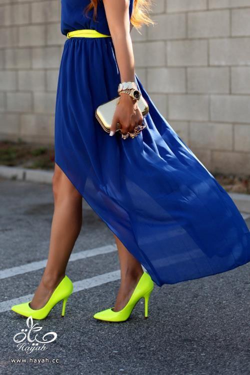 تمتعي باللون الأزرق  الفاقع في لباسك hayahcc_1429773186_857.jpg
