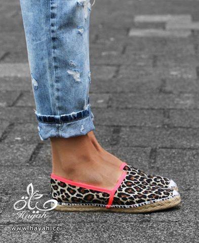 أحذية ناعمة وبسيطة hayahcc_1429774363_346.jpg