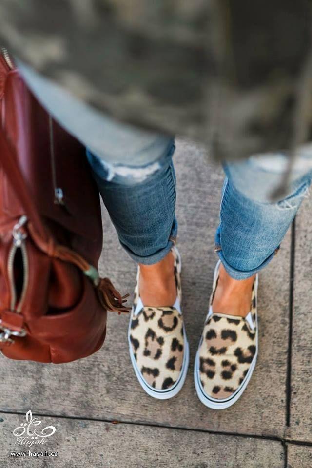 أحذية ناعمة وبسيطة hayahcc_1429774363_793.jpg