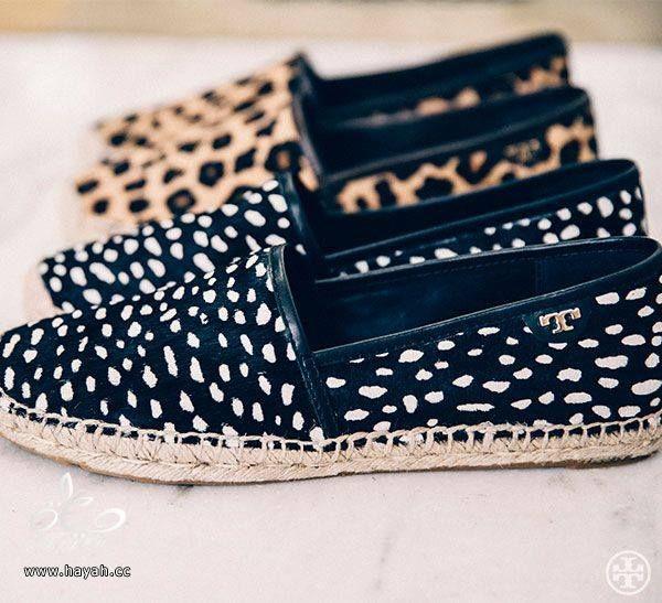 أحذية ناعمة وبسيطة hayahcc_1429774364_792.jpg