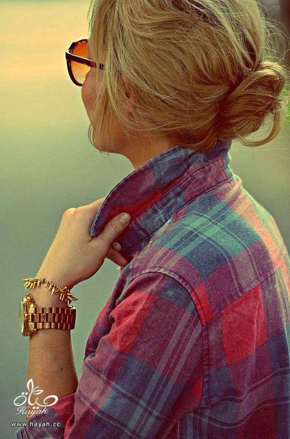 قمصان مقلمة للفتيات hayahcc_1429774562_426.jpg