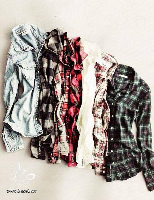 قمصان مقلمة للفتيات hayahcc_1429774563_995.jpg