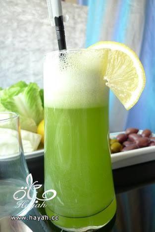 عصير الليمون والنعناع hayahcc_1429778377_242.jpg