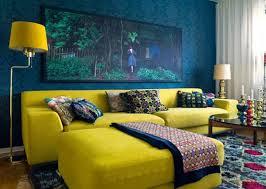ديكورات منزلك باللون الاصفر hayahcc_1429786864_625.jpg