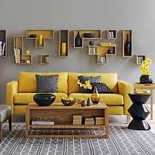ديكورات منزلك باللون الاصفر hayahcc_1429786864_814.jpg