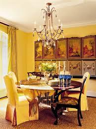 ديكورات منزلك باللون الاصفر hayahcc_1429786865_359.jpg
