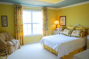 ديكورات منزلك باللون الاصفر hayahcc_1429786865_473.jpg