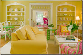 ديكورات منزلك باللون الاصفر hayahcc_1429786865_961.jpg