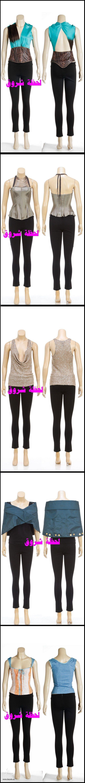 تشكيلة  ملابس hayahcc_1429859028_353.jpg