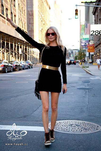 جمال الحزام الذهبي في الملابس hayahcc_1429947701_170.jpg