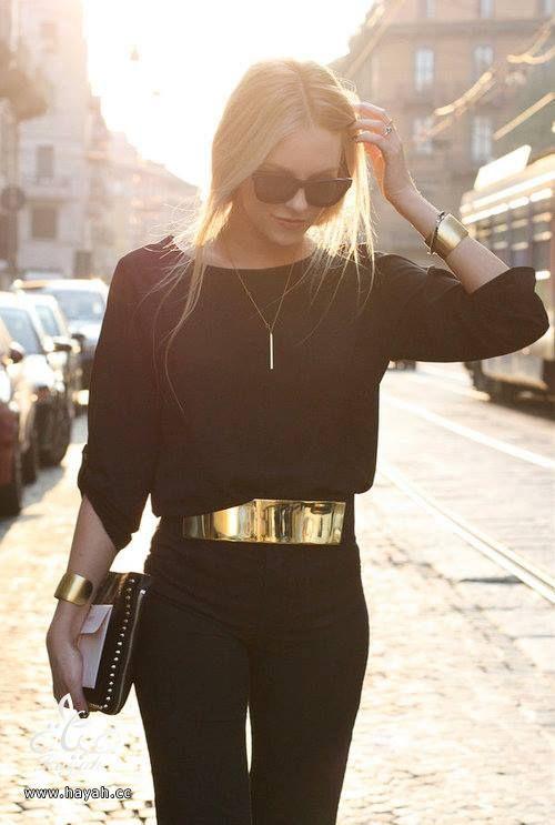 جمال الحزام الذهبي في الملابس hayahcc_1429947701_352.jpg