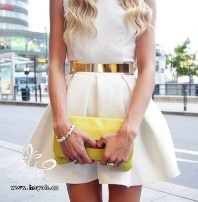 جمال الحزام الذهبي في الملابس hayahcc_1429947701_700.jpg