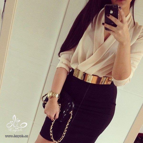 جمال الحزام الذهبي في الملابس hayahcc_1429947702_963.jpg