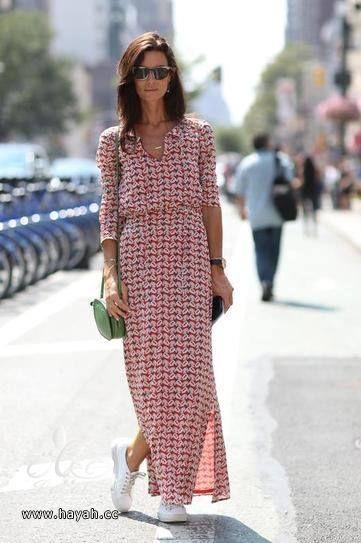 أجمل الفساتين الطويلة hayahcc_1429948188_868.jpg