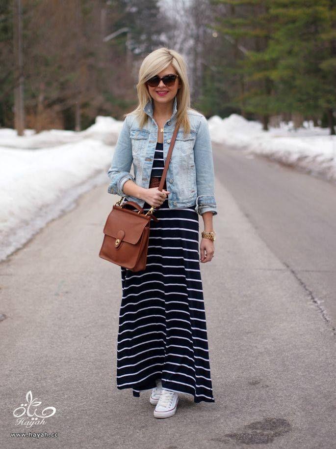 أجمل الفساتين الطويلة hayahcc_1429948189_281.jpg