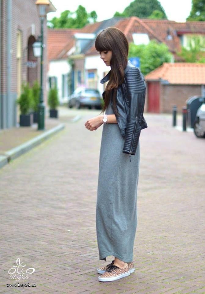 أجمل الفساتين الطويلة hayahcc_1429948189_740.jpg