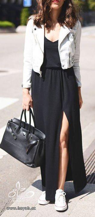 أجمل الفساتين الطويلة hayahcc_1429948189_760.jpg