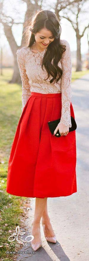 تنانير  حمراء جميلة جداً hayahcc_1429948311_756.jpg