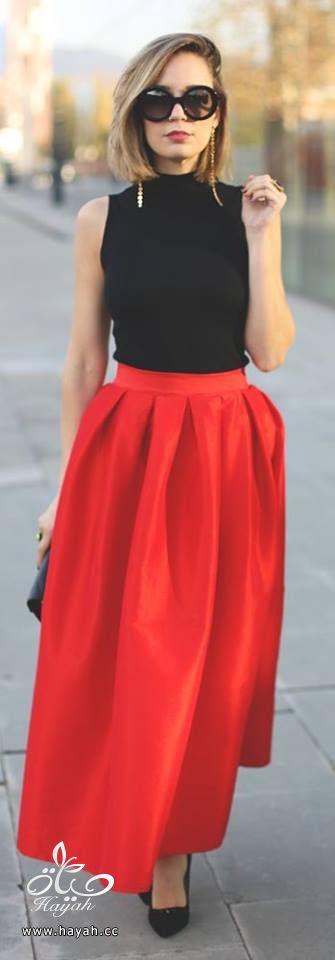 تنانير  حمراء جميلة جداً hayahcc_1429948311_860.jpg