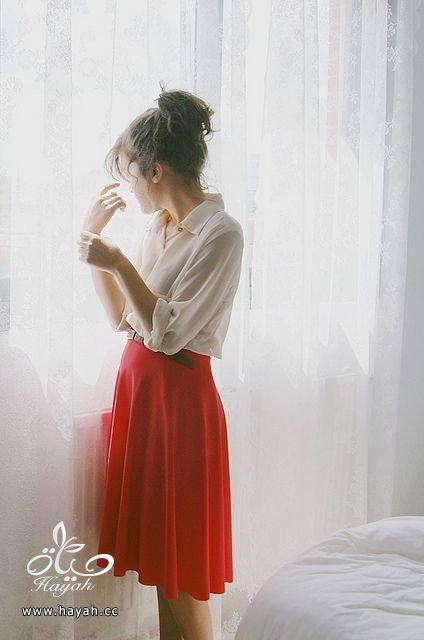 تنانير  حمراء جميلة جداً hayahcc_1429948313_627.jpg