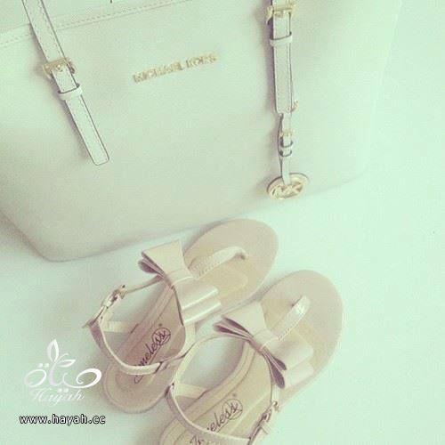 أحذية ناعمة hayahcc_1429948479_880.jpg