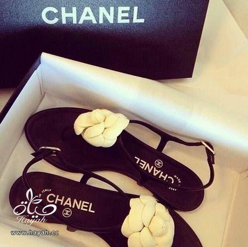 أحذية ناعمة hayahcc_1429948479_964.jpg