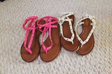 أحذية ناعمة hayahcc_1429948480_674.jpg